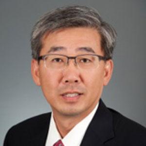 Heung Bae Kim, MD